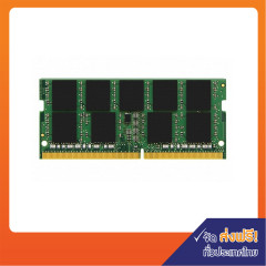 KINGSTON RAM NOTEBOOK VALUE 16GB BUS2666 DDR4 16*1