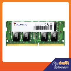 ADATA RAM NOTEBOOK 4GB BUS2666 DDR4