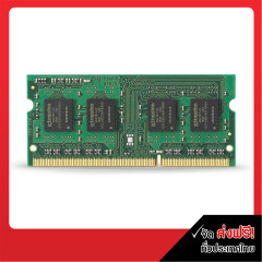 KINGSTON KVR16LS11/4 RAM NOTEBOOK DDR3L 4GB BUS:1600MHz  GEN4