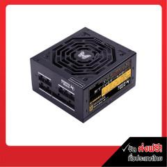 SUPER FLOWER POWER SUPPLY LEADEX III GOLD 750W BLACK