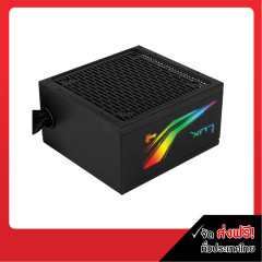 AEROCOOL POWER SUPPLY LUX 550W RGB 80+ BRONZE