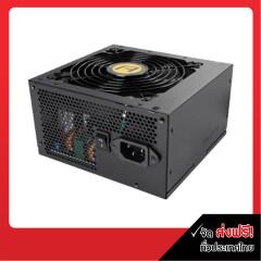 ANTEC POWER SUPPLY NE550N JP 550W