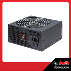 FPS POWERSUPPLY HYPER-K 600W 80+ WHITE DIRECT CABLE