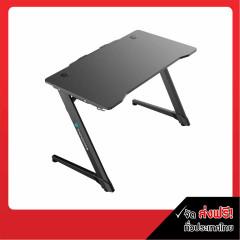 ThunderX3 gaming desk ED3