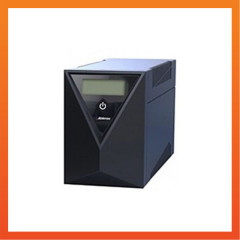 ABLEREX-GR2000/2000VA/1200W WITH LCD DISPLAY, RJ11, RJ45/ CARRY-IN SWAP 3 YEAR / BATTERY 3 YEAR