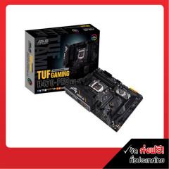 ASUS MAINBOARD TUF GAMING H470-PLUS(WIFI) LGA1200