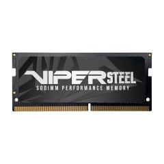 PATRIOT VIPER STEEL RAM NOTEBOOK 16GB DDR4 BUS2666  1.2V