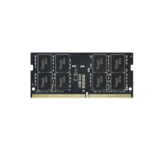 TEAM RAM NOTEBOOK 16GB BUS2666 DDR4 16*1