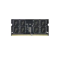TEAM RAM NOTEBOOK 8GB BUS2666 DDR4