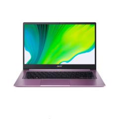 ACER SF314-42-R18J NOTEBOOK RYZEN 5 4500U/RAM 8 GB/AMD RADEON GRAPHICS (INTEGRATED)/512 GB SSD/14.0 FHD IPS/WINDOWS 10 HOME/OFFICE HOME & STUDENT 2019/PURPLE/backpack/3Yrs.