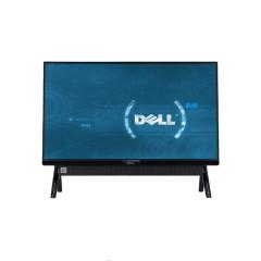 DELL W26605104THW10_5490 AIO I5-10210U/8 GB DDR4/1TB/23.8 FHD/MX110 2GB/WINDOWS10