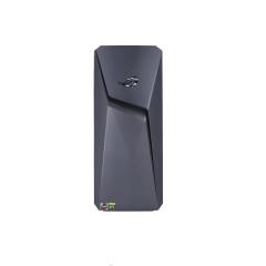 ASUS GL10DH-TH007T PC AMD R7-3700X /8GB 2566 /SSD 256 / RTX2060 6GB./ 500W 80+/ Win10