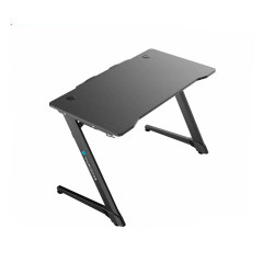 ThunderX3 gaming desk ED3