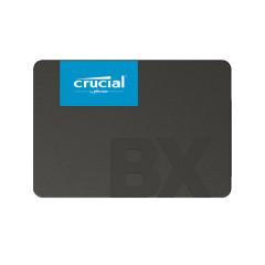 CRUCIAL SSD BX500 960GB 2.5