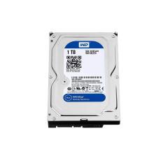 WESTERNDIGITAL HARDDISK PC WD10EZEX_3YEAR INTERNAL CAVIAR BLUE 1.0TB/7200RPM CAHCE64MB SATA3 3.5INC 3YEAR