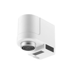 Xiaomi HD-ZNJSQ-02 Automatic Sense Infrared Induction Water Saving Device Sink Faucet