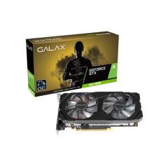 GALAX VGA CARD GTX1660 SUPER 1 CLICK 6GB GDDR6 192BIT