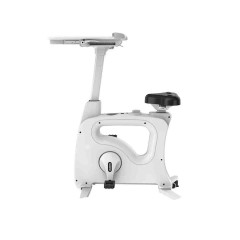FLEXISPORT DESK BIKE FSP-V9
