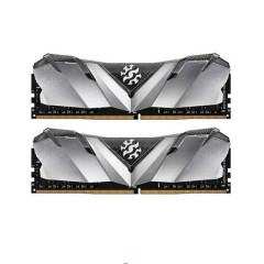 ADATA RAM PC AX4U360038G18A-SB30 XPG GAMMIX D30 8GB BUS3600 DDR4 8*1