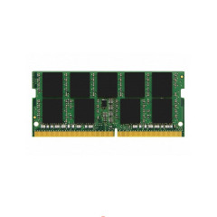 KINGSTON RAM NOTEBOOK VALUE 16GB BUS2666 DDR4 16*1