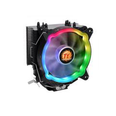 THERMALTAKE COOLING UX200 ARGB Lighting CPU Cooler