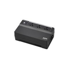 APC BX625CI MS UPS 325 Watts /625 VA,Input 230V /Output 230V