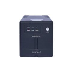 CHUPHOTIC MOON-I MO1250I UPS Moon-i MO1250i V3.1 (1250VA/750W) 2x12V7.5Ah 2YEAR ONSITE