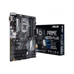 ASUS MAINBOARD PRIME H370-PLUS GEN8 DDR4
