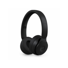 BEATS SOLO PRO WIRELESS ON-EAR HEADPHONES - BLACK