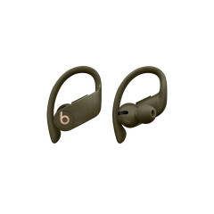 POWERBEATS PRO TOTALLY WIRELESS EARPHONES - MOSS