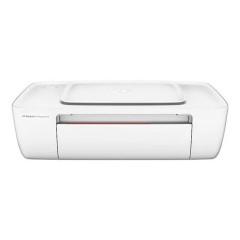 HP PRINTER 1115 INKJET A4 PRINT 1YEAR