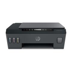 HP PRINTER SMART TANK 515 4800 x 1200 PRINT SCAN  COPY WIRELESS Hi-Speed USB 2.0, Wi-Fi, Bluetooth 2 YEAR ONSITE
