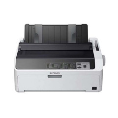 EPSON PRINTER LQ-590II THAI IMPACT