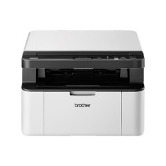 BROTHER DCP-1610W PRINTER MONO LASER (WiFi) 3-IN-1 PRINT/SCAN/COPY