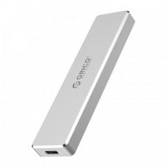 ORICO PCM2-C3-SV NVME M.2 USB3 SSD ENCLOSOURE 2YEARS