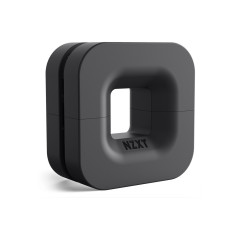 NZXT PUCK CABLE BLACK