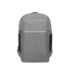 TARGUS TSB938GL 70 BAG COMPATIBILITY Up to 15.6 laptops COLOUR Grey