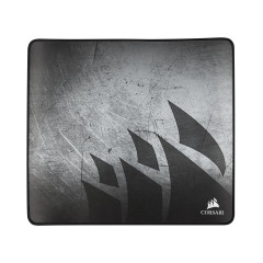 CORSAIR GAMING MOUSE PAD MM350 X-LARGE 450mm x 400mm