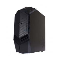 HP 880-022d PC SERVER OMEN AMD Ryzen? 5 1400 /8 GB DDR4-2400 /RX 580 4 GB GDDR5/1 TB /WIN 10 HOME/3-year