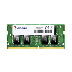 ADATA RAM NOTEBOOK 8GB BUS2666 DDR4