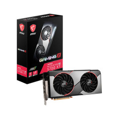MSI VGA CARD RX5700XT GAMING X