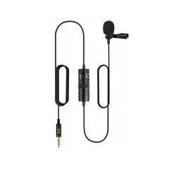 OKER YC-VM10 MICROPHONE ติดเสื้อ