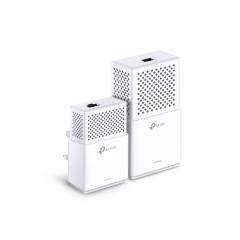 TPLINK TL-WPA7510 KIT POWER LINE AV1000 AC WiFi KIT