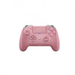 RAZER RAIJU TOURNAMENT EDITION - WIRELESS AND WIRED GAMING CONTROLLER FOR PS4 - QUARTZ PINK - AP PACKAGING
