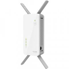 D-LINK DAP-1860 AC2600 MU-MIMO Wireless Range Extender High-Speed Wireless AC Network