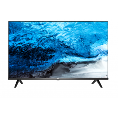 TCL 40 INCH LED FHD ANDROID 9.0 TV SMART TV (MODEL LED40S65A)