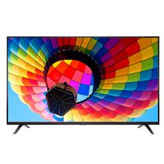 TCL 32 INCH DIGITAL LED TV(MODEL LED32S65A)