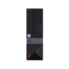 DELL W268014206NMTHW VOSTRO3471 INTEL CORE I3-9100/4 GB DDR4/ 1 TB 7200 RPM/INTEL UHD GRAPHICS 630 /WINDOWS 10 HOME