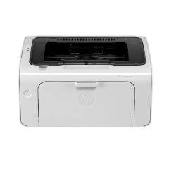HP PRINTER PRO M12A MONO LASERJET