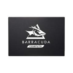 SEAGATE SSD BARRACUDA Q1 480GB 2.5